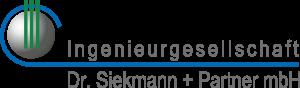 Siekmann+Partner_RGB