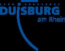StadtDuisburg_RGB